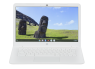 HP Chromebook 14-DB0030NR thumbnail