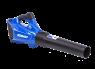 Kobalt (Lowe's) KHB 3040-06 thumbnail