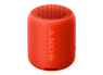 Sony SRS-XB12 thumbnail