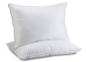 Beckham Luxury Linens Hotel Collection thumbnail