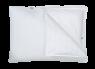 Casper The Pillow thumbnail