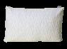 Coop Home Goods Premium Adjustable Loft thumbnail