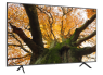 Samsung QN75Q6DR thumbnail