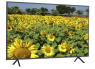 Samsung UN58RU710D thumbnail