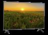 Samsung UN50RU710D thumbnail