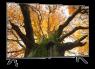 Samsung QN49Q7DR thumbnail