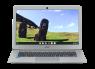 Acer Chromebook CB3-431-12K1 thumbnail