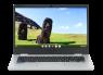 Asus Chromebook C423NA-WB04 thumbnail