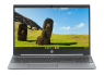 HP Chromebook 15-DE0035CL thumbnail