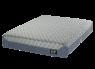 Bedgear M3 2.0 Medium Soft thumbnail