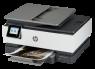 HP OfficeJet Pro 8025 thumbnail