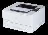 HP LaserJet Pro M404n thumbnail