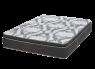 King Koil Perfect Response Elite Windmere Pillowtop thumbnail