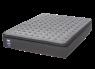 Sealy Response Performance Beech Street Eurotop Cushion Firm thumbnail