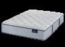 Serta Perfect Sleeper Hybrid Standale II Luxury thumbnail