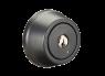 Yale Premier Single Cylinder YH82 thumbnail