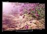 LG OLED65B9PUA thumbnail