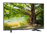 Toshiba 43LF711U20 thumbnail