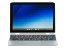 Samsung Chromebook Plus V2 thumbnail
