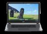 Acer Chromebook CB3-532-108H thumbnail
