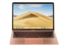 Apple MacBook Air 13-inch (2019, MVFH2LL/A) thumbnail