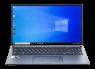 Asus ZenBook UX534FT-DB77 thumbnail