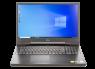 Dell G7 17 thumbnail