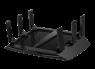Netgear Nighthawk X6S (AC4000) thumbnail