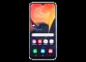 Samsung Galaxy A50 thumbnail
