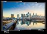 Samsung QN49LS03RA thumbnail