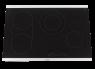 Bosch 800 Series NET8068SUC thumbnail
