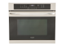 Frigidaire Gallery FGEW3066UF thumbnail