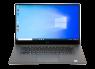 Dell XPS 15 (2019) thumbnail