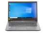 Acer Aspire 5 A514-52-78MD thumbnail