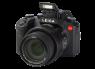 Leica V-Lux 5 thumbnail