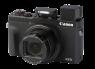 Canon Powershot G5 X Mark II thumbnail