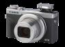 Canon PowerShot G7 X Mark III thumbnail