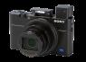 Sony Cyber-shot RX100 VII thumbnail