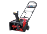 Toro Power Clear e21 39901 thumbnail