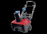 Toro Power Clear 821 QZE 38757 thumbnail