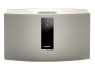 Bose SoundTouch 30 Series III thumbnail