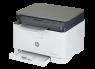 HP Color Laser MFP 178nw thumbnail