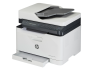HP HP Color Laser 179fnw thumbnail