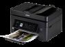 Epson WorkForce WF-2830 thumbnail