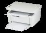 HP LaserJet Pro MFP M31w thumbnail