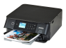 Epson Expression Premium XP-6100 thumbnail