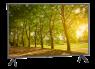 Samsung QN32Q50R thumbnail