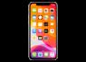 Apple iPhone 11 Pro thumbnail