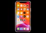 Apple iPhone 11 Pro Max thumbnail