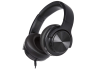 AmazonBasics Over-Ear-Bluetooth-Wireless-Headset thumbnail